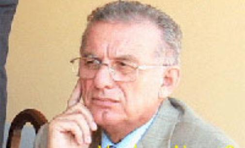 VARZI 22/04/2016: La minoranza chiede di dedicare il Mercato Coperto al senatore Giovanni Azzaretti