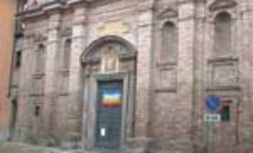 VOGHERA 27/04/2016: Migrazioni e accoglienza. Incontro della Comunità del Carmine con Fulvio Scaglione