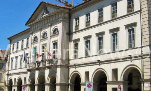 VOGHERA 14/04/2016: Pomponio resta a Palazzo Gunela. Il Consiglio di Stato ha rigettato la richiesta di sospensiva avanzata da Carlo Barbieri. Rimandata la decisione sul merito del ricorso al Tar