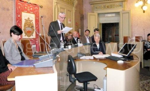 VOGHERA 01/04/2016: Il Commissario prefettizio ha varato il Bilancio. Tutti i segreti del documento di previsione per l'anno 2016 firmato da Sergio Pomponio