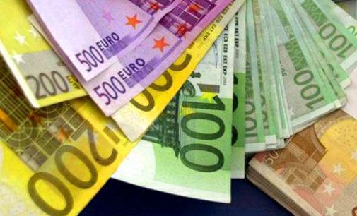 PAVIA VOGHERA VIGEVANO 04/04/2016: Chi è più ricco e chi più povero? I dati dei redditi in Lombardia. Un Comune pavese è secondo. La classifica della start up Twig