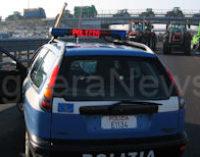PAVIA 19/07/2021: Strade. Gli autovelox settimanali della Polizia Stradale sulle direttrici provinciali