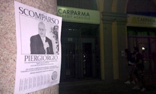 """STRADELLA 24/06/2016: CasaPound dichiara """"scomparso"""" il sindaco. """"Non è presente sui problemi della città"""""""