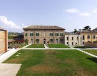 TORRAZZA COSTE 08/06/2016: Dematerializzazione dei registri dei vini. Oggi seminario al Consorzio Tutela Vini