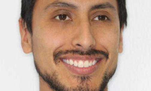 """PAVIA 17/06/2016: Dentisti Andi. Domani il corso su """"Personalizzazione del trattamento in ortodonzia: dal digitale alla bocca"""""""