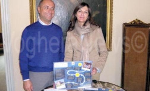 VOGHERA 07/08/2020: Elezioni. Marina Azzaretti torna al punto di partenza: assessora nella giunta Barbieri