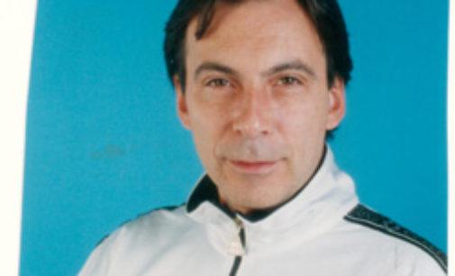 """VOGHERA 30/06/2016: Zerba s'impone nella quarta edizione del """"Trofeo Valle Schizzola"""""""