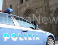 PAVIA 18/09/2020: Gli trovano droga nel garage. La Polizia arresta un 50enne
