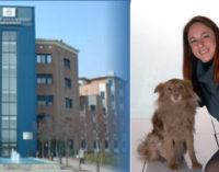PAVIA 28/10/2016: Ancora più animali per curare le persone al Mondino. Servono 6 mila euro per avviare il nuovo progetto (con i cani) a sostegno dei bambini malati. Lanciata una campagna di Crowdfunding