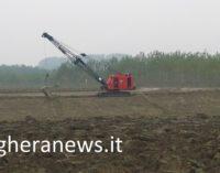 TORRAZZA COSTE 23/12/2016: La cava di argilla a San Biagio si farà. La Regione dice sì ma riduce l'escavazione