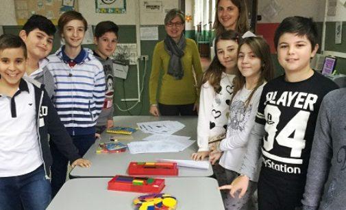 """VOGHERA 05/12/2016: Scuola. Accoglienza e Open Day alla Scuola Primaria """" E. De Amicis"""""""