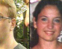 GARLASCO 19/12/2016: Colpo di scena nell'omicidio di Chiara Poggi. Spunta un Dna è che non di Alberto Stasi. La famiglia chiederà la revisione del processo