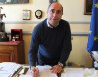 VOGHERA 30/01/2017: Ballottaggio Bis. Oggi il voto. (AGGIORNAMENTO) Carlo Barbieri è il nuovo sindaco della città iriense