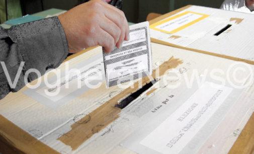 VOGHERA 10/07/2020: Elezioni. Accordo nel Centrodestra. A settembre si va uniti alle urne