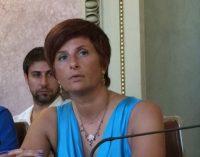 VOGHERA 30/07/2021: Delitto di piazza Meardi. Il Pd: Governo fallimentare su tutta la linea: il sindaco si dimetta con tutta la giunta