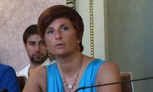 VOGHERA 11/02/2021: Il Pd di Voghera interroga la Giunta sulle Giornate del Ricordo e della Memoria
