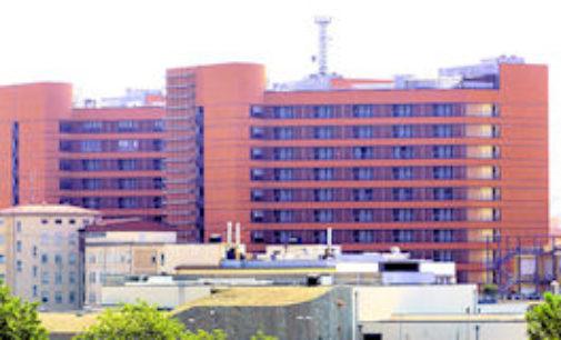 PAVIA 02/05/2020: Arresti cardiaci extraospedalieri aumentati durante il Coronavirus. L'allarme di Università di Pavia San Matteo ed Areu
