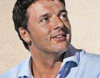 PAVIA 29/11/2019: Appuntameno al Loft per la presentazione del coordinamento dei Comitati di Italia Viva