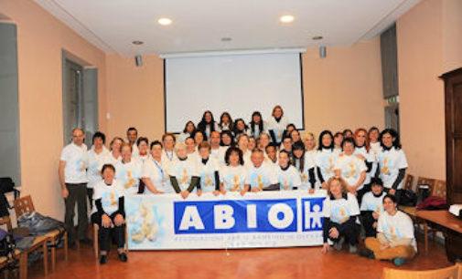 VOGHERA 31/05/2017: Servono ancora volontari per il corso Abio a favore dei bambini della Pediatria