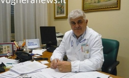 """VOGHERA 08/06/2020: Ospedale. Riprende l'attività """"normale"""" il reparto di Cardiologia"""