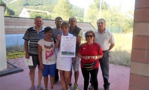 GODIASCO 31/07/2017: Atletica. Domenica 6 la 34° edizione del Trofeo di San Zaccaria-Memorial Angelo Torlasco