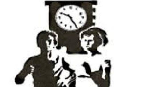 """VOGHERA 26/07/2017: Strage di Bologna. Torna la """"staffetta"""". Ecco gli atleti di Voghera che partecipano"""