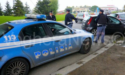 VOGHERA SAN MARTINO 06/07/2019: Truffa ad un anziano. La Polizia denuncia una 40enne e restituisce 3.000 euro alla vittima