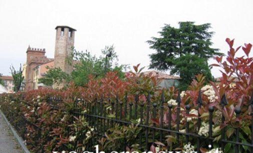 RIVANAZZANO 27/07/2021: Al parco Brugnatelli la festa dell'AVIS di Voghera. Testimonial la Rondoband