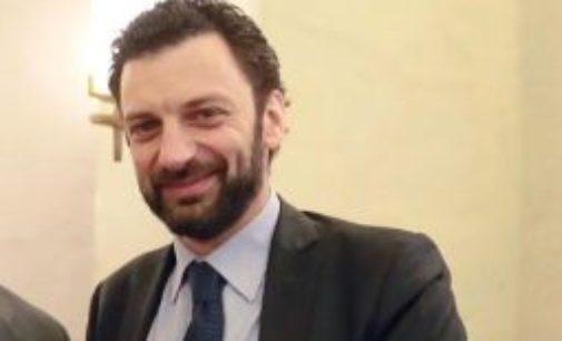 ROMA 31/07/2017- Scuola paritaria. Tribunapoliticaweb.it intervista Gabriele Toccafondi sottosegretario MIUR