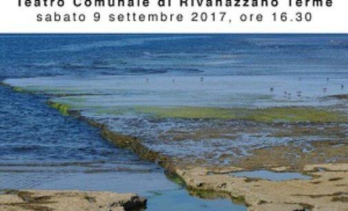 RIVANAZZANO 31/08/2017: La Settimana della Fotografia torna e festeggia il 10° Anniversario. Dal 9 al 17 in 5 location del paese