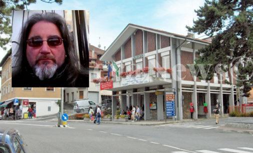 BRALLO 21/11/2017: Autopsia sul corpo di Daniele Gatti, morto d'infarto domenica nel suo negozio. Inchiesta anche su un defibrillatore non funzionante. Il funerale Giovedì a Voghera