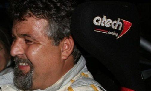 BAGNARIA 09/11/2017: Muore in un incidente Vito Antonio Contento. Il dolore degli amici