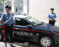 VOGHERA 30/11/2017: Rubano merce per 500 euro all'Esselunga. Carabinieri arrestano due donne