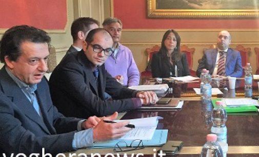 VOGHERA 15/12/2017: Affitti a canone concordato. Confedilizia: Un primo traguardo per disciplinare i rapporti di locazione in tutta la Provincia