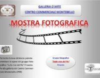 MONTEBELLO 24/01/2018: Successo della Mostra d'arte permanente. A Marzo le opere del Gruppo fotografico di Pinarolo Po