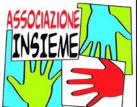 """VOGHERA 17/07/2019: """"Cerchiamo volontari per aiutare i bambini con i compiti"""". L'appello dell'Associazione Insieme"""