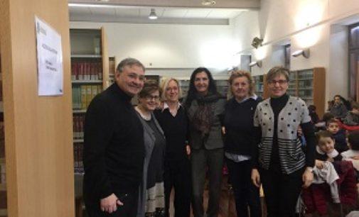 """VOGHERA 28/02/2018: """"Pomeriggi musicali"""". Stasera al Museo il penultimo appuntamento della Rassegna"""