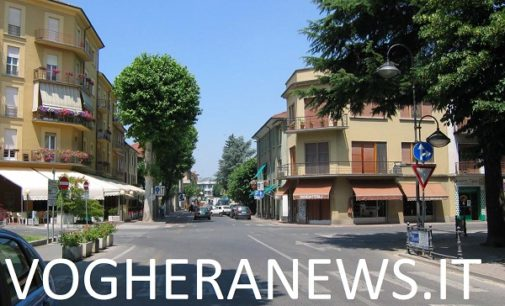 PAVIA OLTREPO 07/08/2019: Piccoli comuni. Stanziati altri 2,6 milioni di euro per la provincia di Pavia. Ecco i comuni beneficiati e le cifre