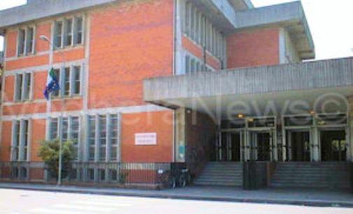 VOGHERA 12/03/2018: Scuola impresa e start up. Una lezione al Liceo Galileo Galilei