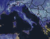 VOGHERA 23/03/2018: Nuovo corso meteo di Prontometeo. Aperte le iscrizioni