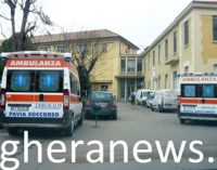 """VOGHERA 12/03/2018: Crisi nel reparto di Cardiologia (tagliati i posti letto). Il Codacons: """"La salute non può essere sacrificata per mancanza di personale"""