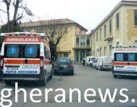 VOGHERA VARZI STRADELLA 29/03/2018: Salute della Donna. Negli ospedali provinciali un week end di visite gratuite