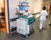 PAVIA VOGHERA 25/03/2020: Coronavirus. Ecco tutti gli aggiornamenti sulle attività sanitarie non Covid degli Ospedali pavesi
