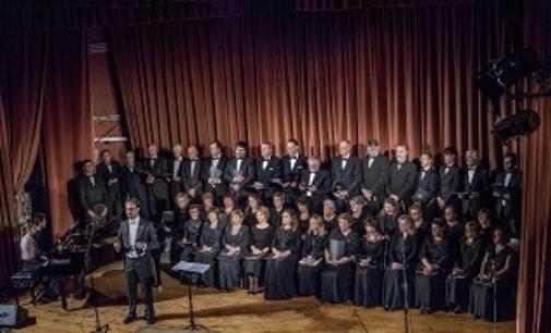 VOGHERA 20/03/2018: Domenica a San Giuseppe il concerto di Pasqua con la Polifonica Gavina