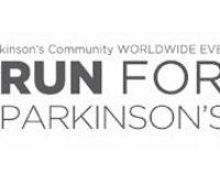 VOGHERA 28/03/2018: Sport salute e beneficenza. Domenica 8 aprile ritorna il Run for Parkinson's