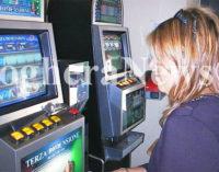VOGHERA 23/03/2018: Gioco d'azzardo e ludopatia. Partono all'Auser gli incontri di formazione per i volontari delle associazioni cittadine