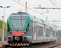 PAVIA VOGHERA 29/05/2021: Treni. Lunedì 31 maggio sciopero del trasporto ferroviario in Lombardia
