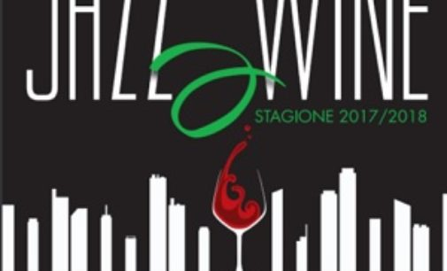 VOGHERA 04/04/2018: Nuovo appuntamento jazz all'Auser. Giovedì alle 21.15