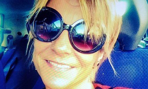 VOGHERA 22/04/2018: Barbara. L'insegnante morta prematuramente che generosamente ha donato gli organi. Giovedi' 26 i funerali