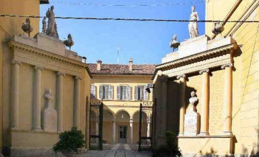 PAVIA 07/04/2018: Visite guidate al Palazzo del Governo. Ecco le date in cui si potrà entrare a palazzo Malaspina